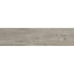 Eco Wood grey Rett. 30х120 керамогранит Stargres