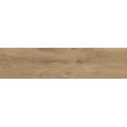 Eco Wood honey Rett. 30х120 керамогранит Stargres