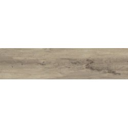 Eco Wood natural Rett. 30х120 керамогранит Stargres