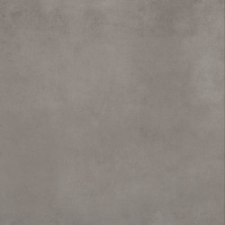 Riviera grey Rett. Lapato 60x60 керамогранит для пола Stargres
