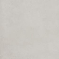 Riviera white Rett. Lapato 60x60 керамогранит для пола Stargres
