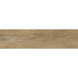 Scandinavia Beige 15,5x62 плитка для пола Stargres