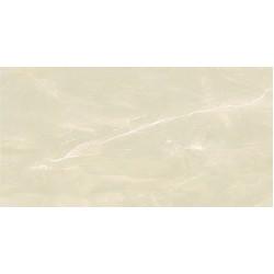 Bianco crema  LTP48T015PA-01 40x80 керамогранит Stevol