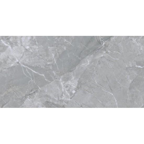Turkey grey CT48066P 40x80 керамогранит Stevol