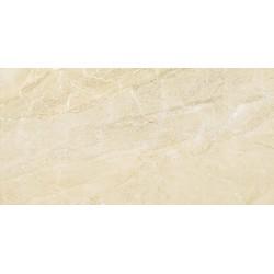 Beige marble W482121B-B 40x80 керамогранит Stevol