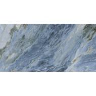Sky marble 123150TB 60x120 керамогранит Stevol
