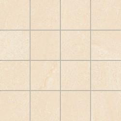 Blink Beige Mozaika 29,8x29,8 мозаика Tubadzin