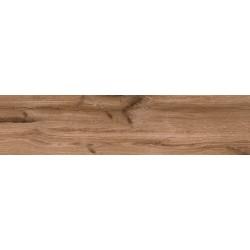 Briccole wood ZXXBL6BR 89,8x22,3 керамогранит Zeus ceramica