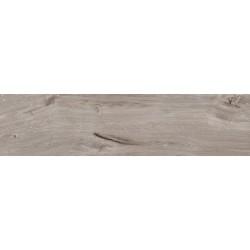 Briccole wood ZXXBL8BR 89,8x22,3 керамогранит Zeus ceramica