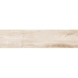 Briccole wood ZXXBL1BR 89,8x22,3 керамогранит Zeus ceramica